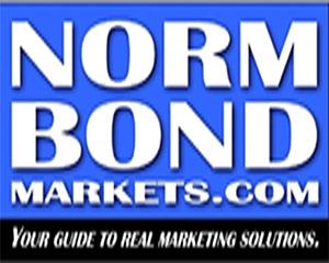 www.NormBondMarkets.com