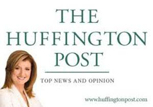 www.huffingtonpost.com