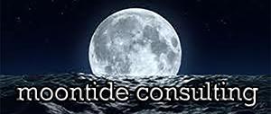 moontideconsulting.com