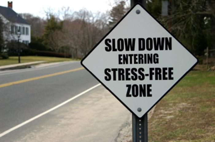 Stress-free-zone700