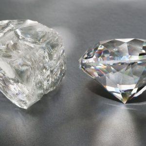 Diamond 700